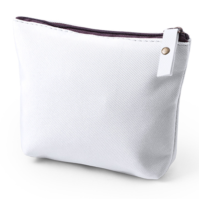 Wobis cosmetic bag