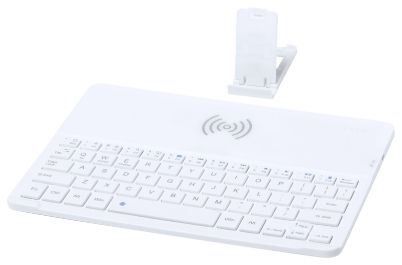 Roktum bluetooth keyboard