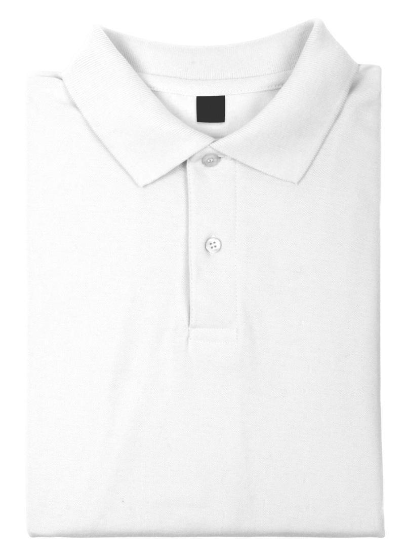 Bartel Blanco t-shirt
