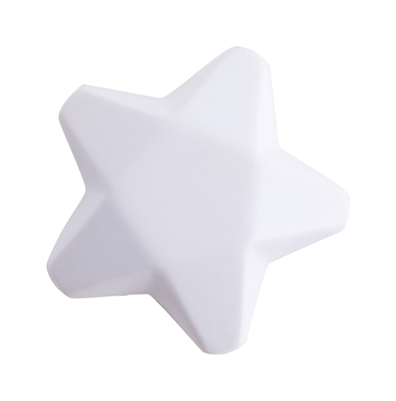 Ease antistress star