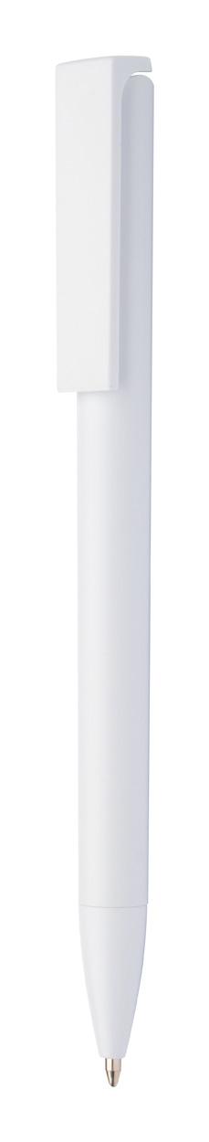 Trampolino ballpoint pen