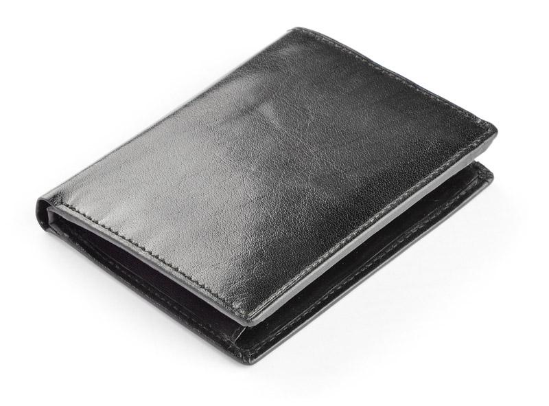Wallet BEN