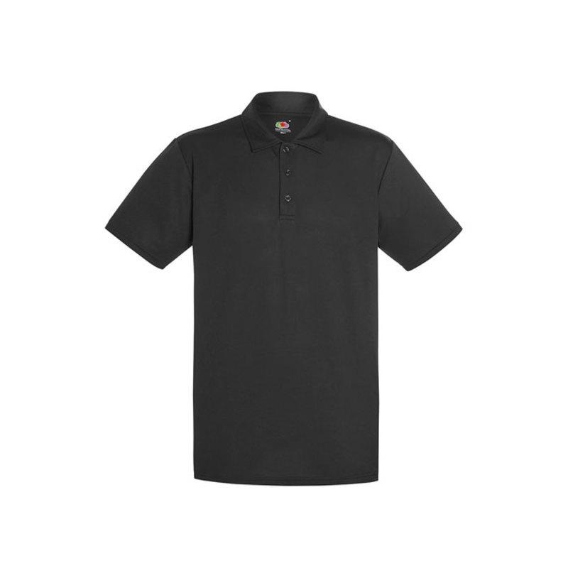 Men's Polo Shirt Sports