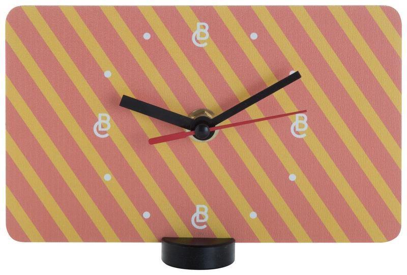 BeTime A table clock