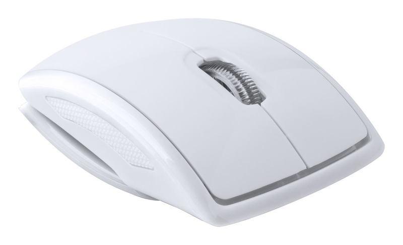 Lenbal mouse