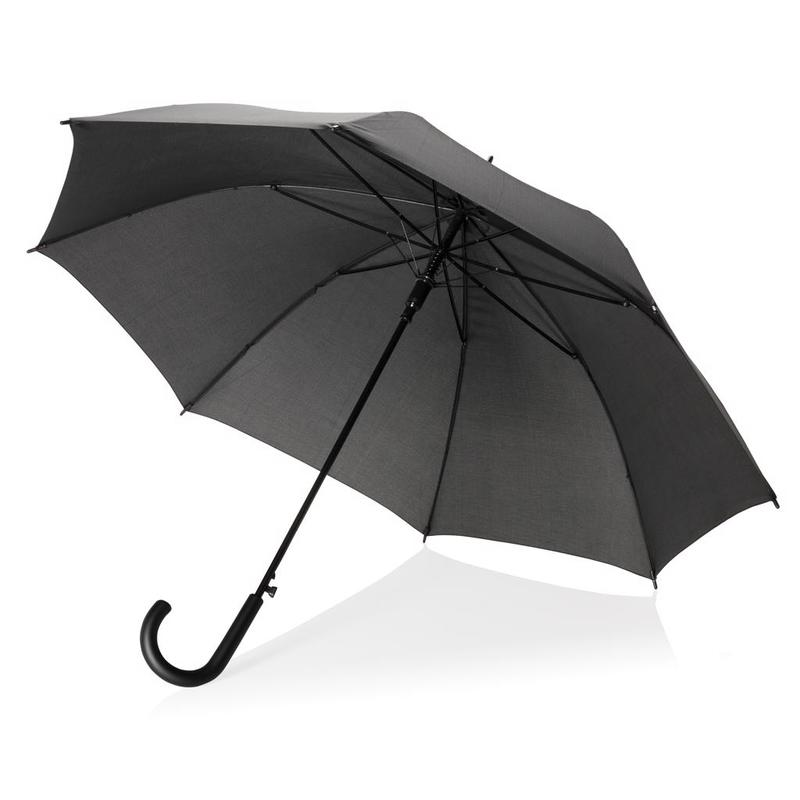 "23"" automatic umbrella"