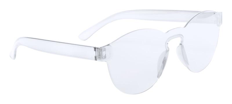 Tunak sunglasses