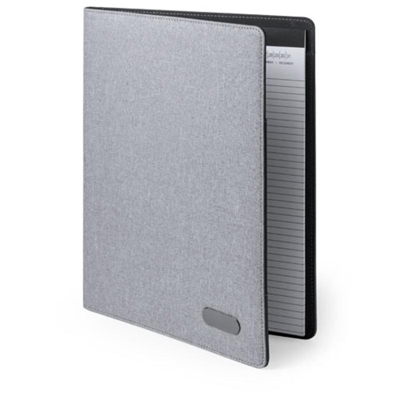 Dalgox folder
