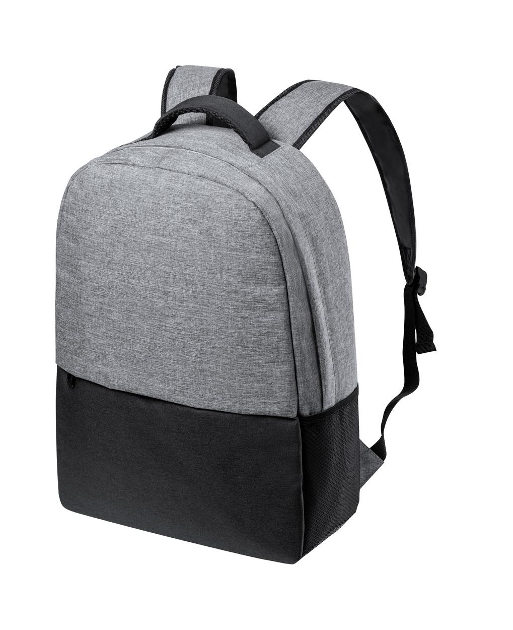 Terrex RPET backpack