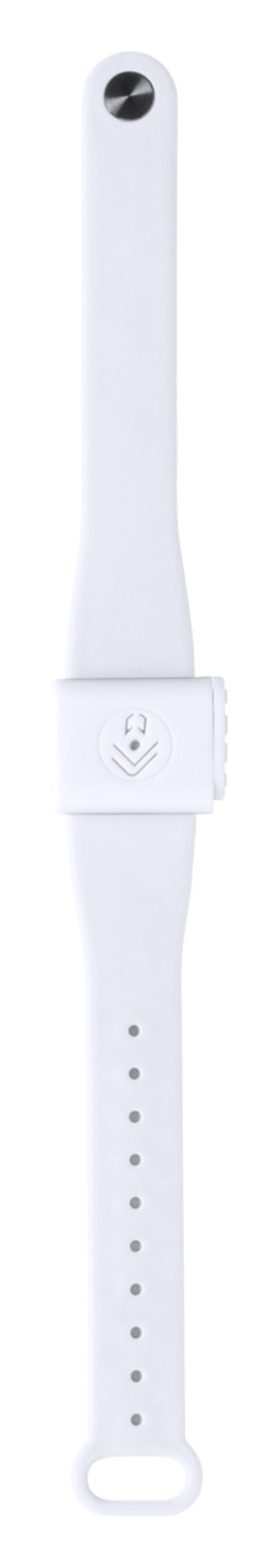 Telfin mosquito repellent bracelet