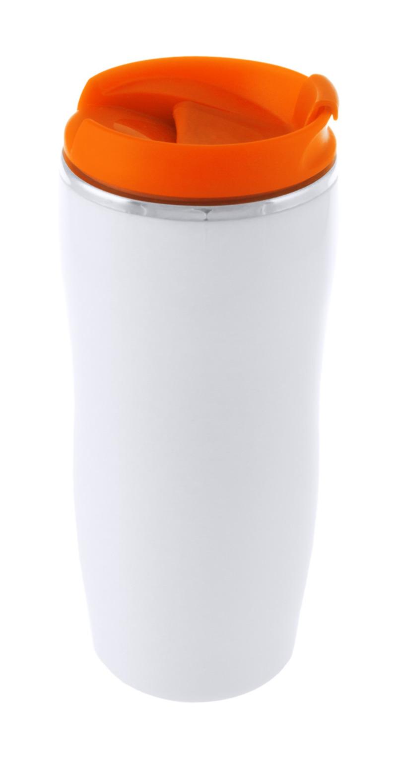Zicox thermo mug