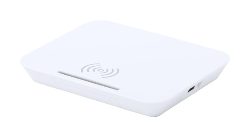 Zafren wireless charger