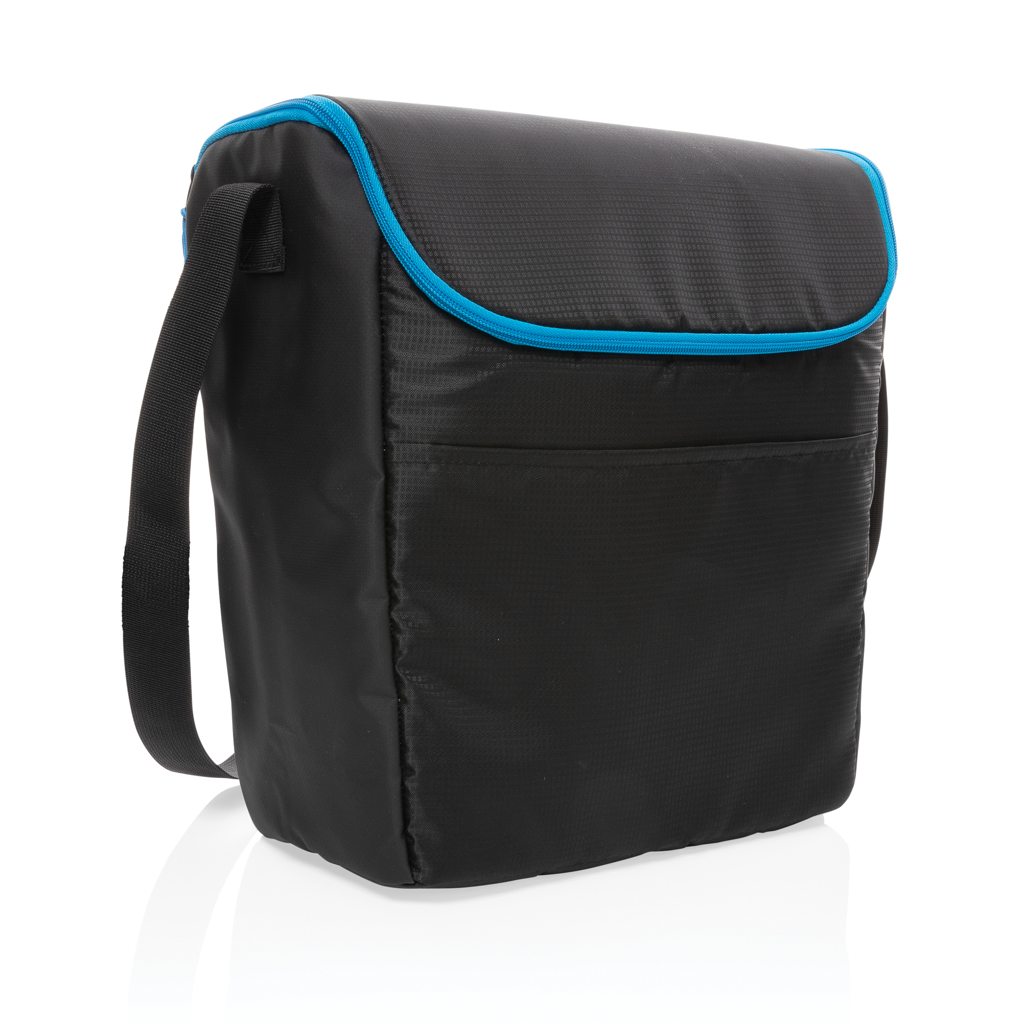 Explorer medium outdoor cooler bag