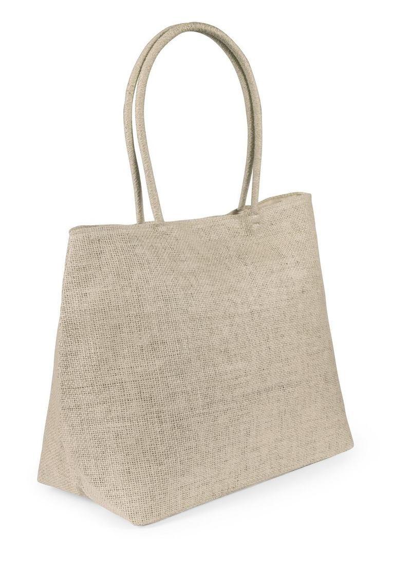 Nirfe shopping bag