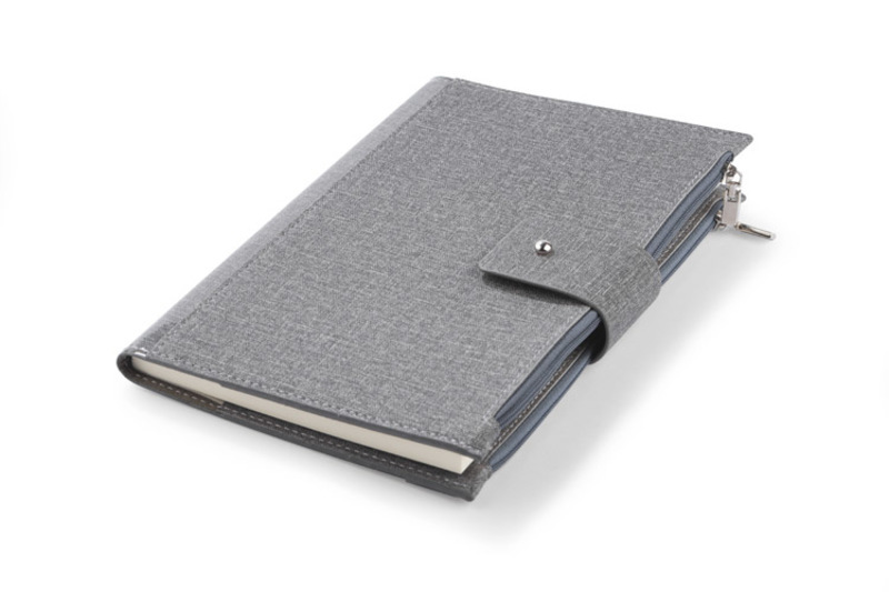 Notebook LOKO A5
