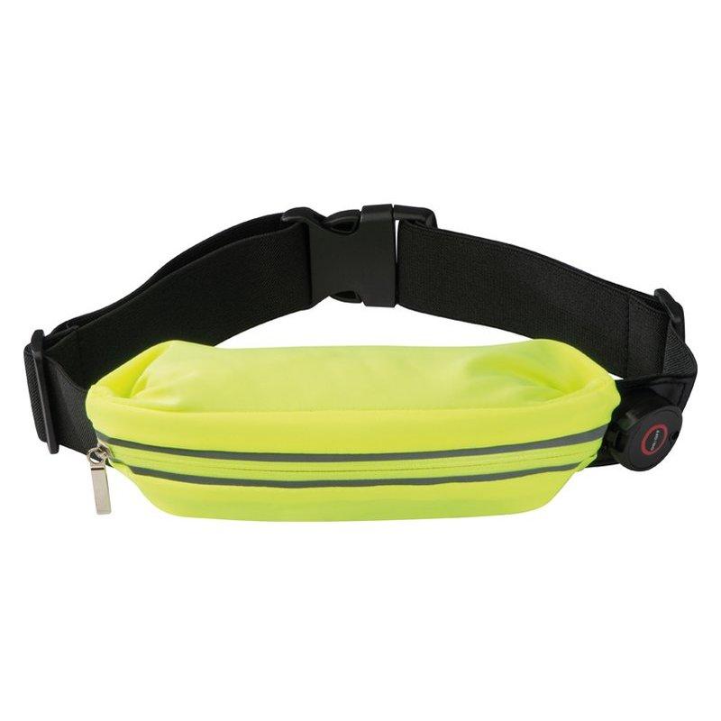 Safety bag Wangerooge