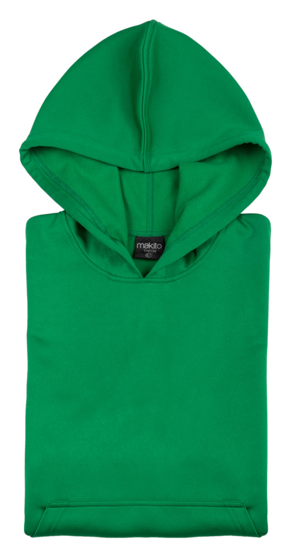 Theon Kid sweatshirt