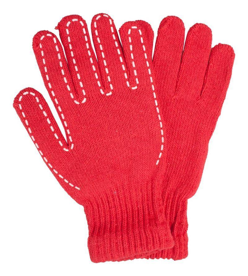 Yaco gloves