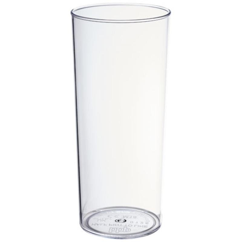 Hiball economy 340 ml plastic tumbler