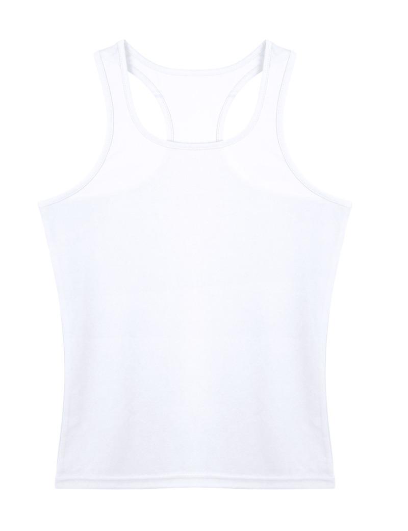Lemery T-shirt