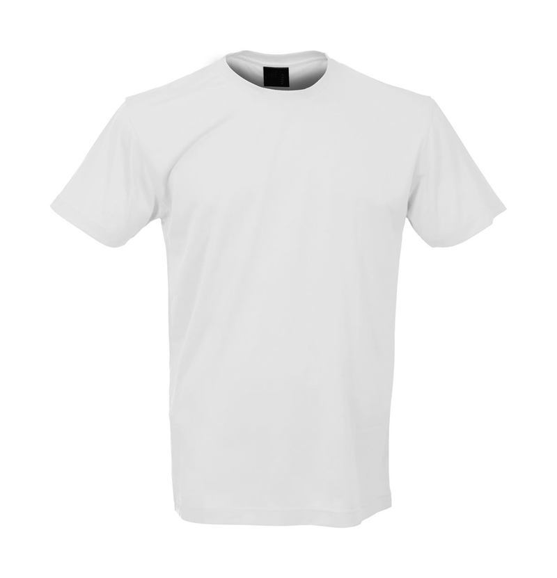 Slefy adult T-shirt