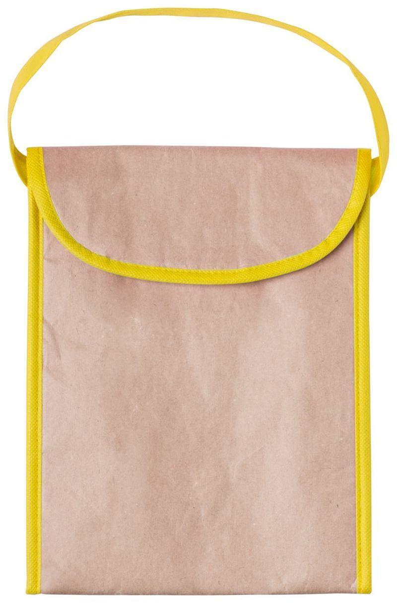 Rumbix cooler bag