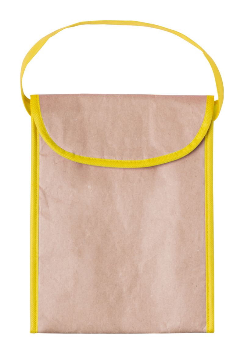 Rumbix cooler bag