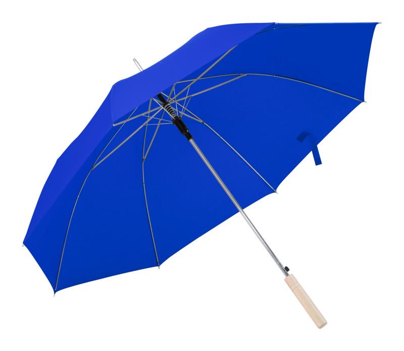 Korlet umbrella