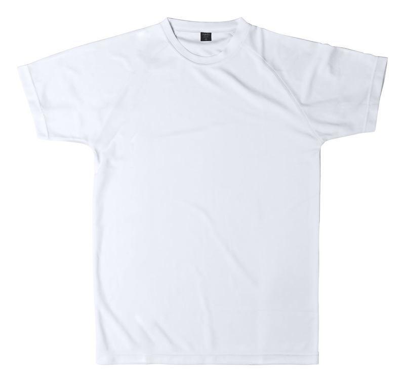 Kraley adult t-shirt kraley