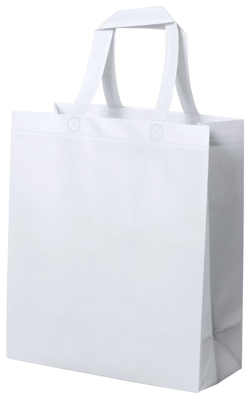 Fimel shopping bag
