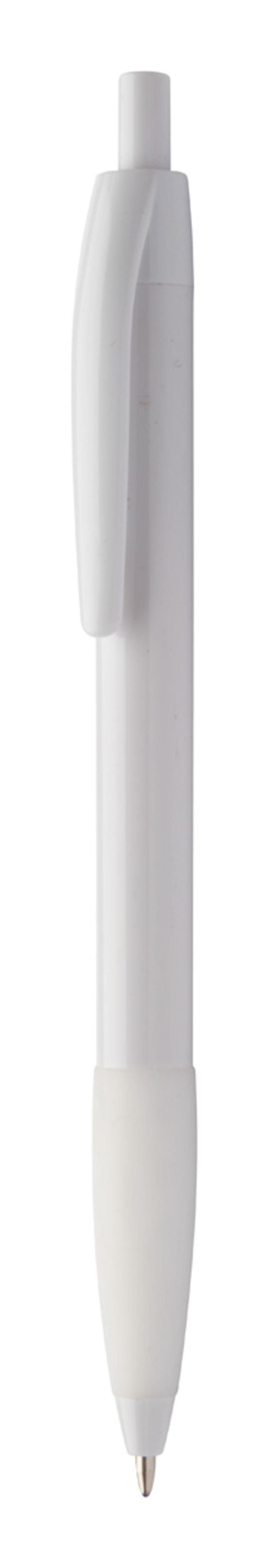 Panther ballpoint pen