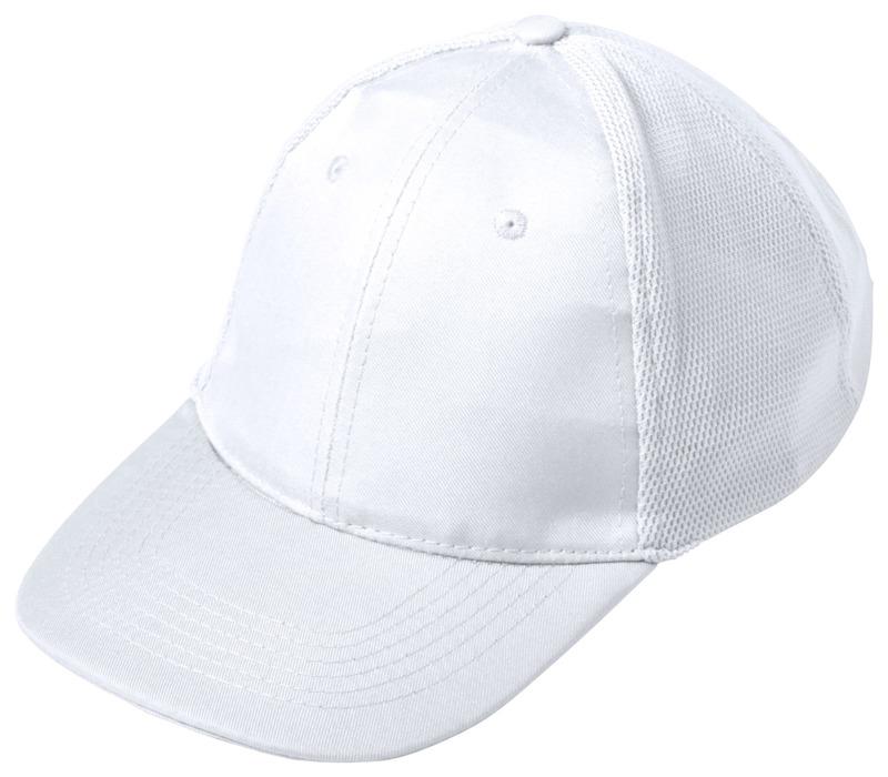 Himol baseball cap
