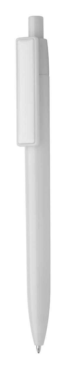 Duomo ballpoint pen