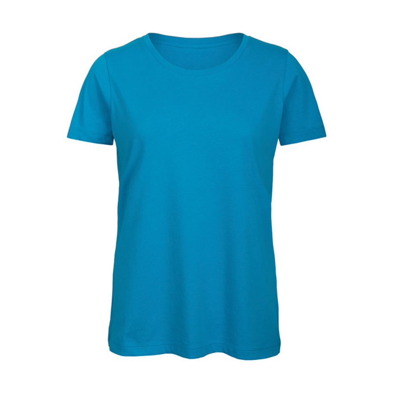 Ladies T-Shirt 140 g/m2