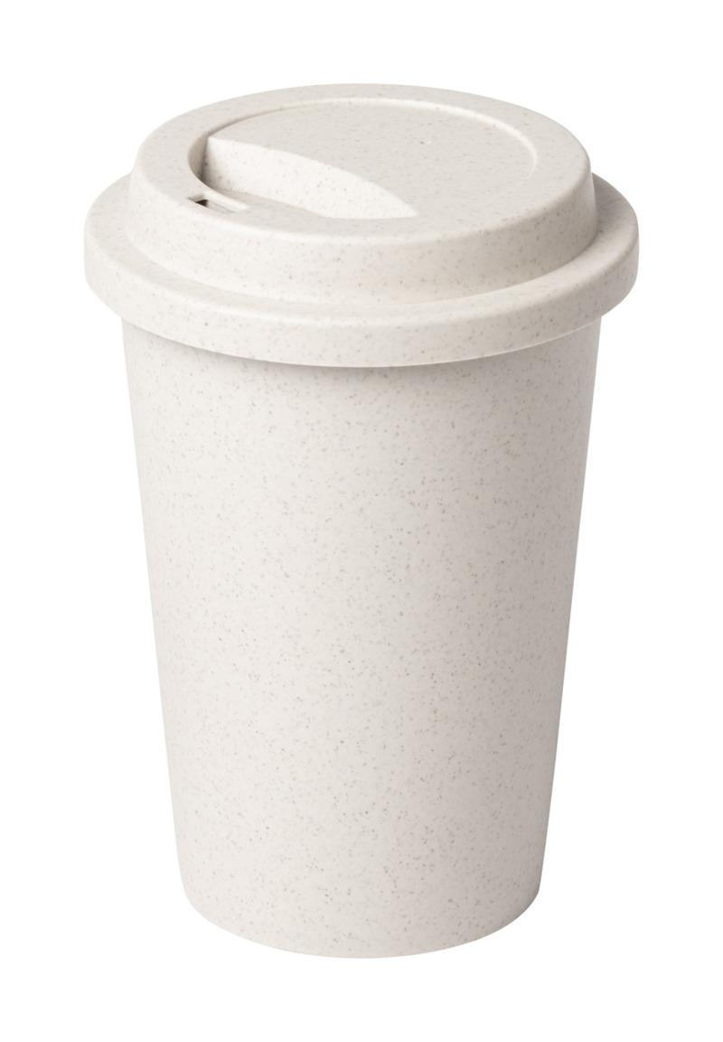 Zally thermo mug