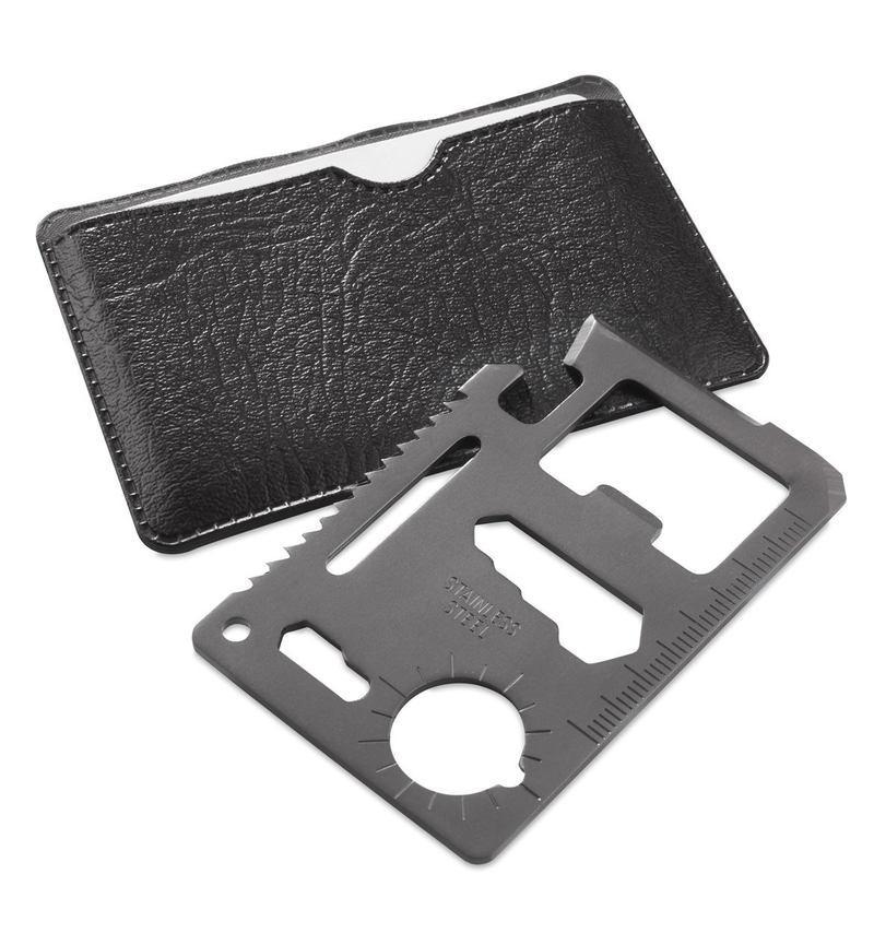 Wicax multi tool