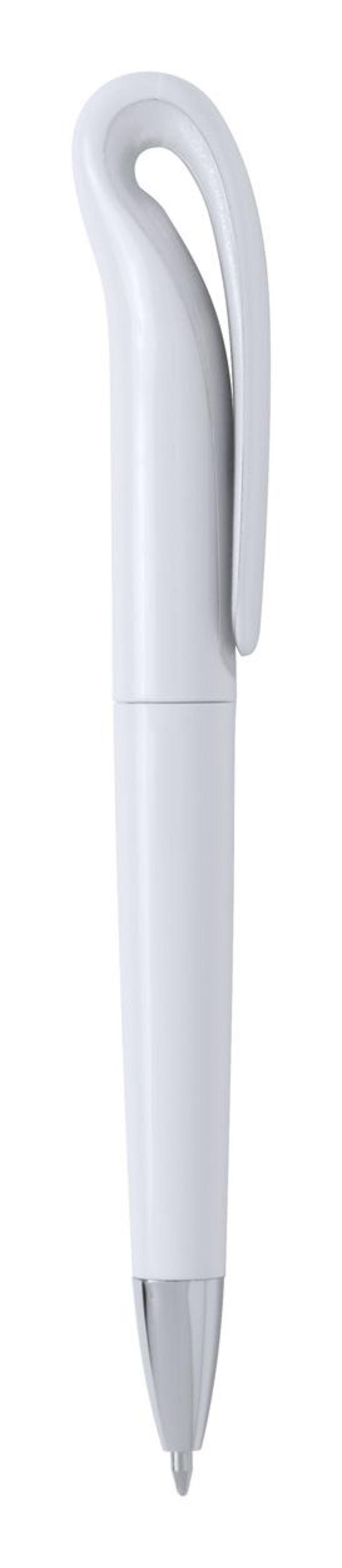 Bidmon ballpoint pen