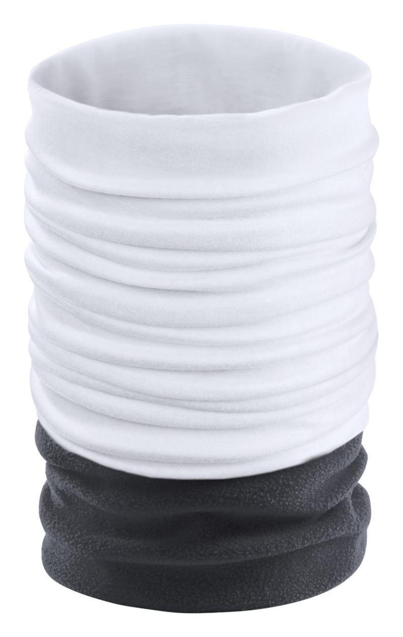 Meifar neck warmer