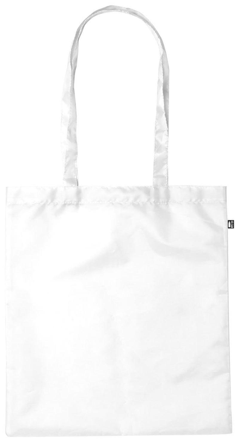 Kelmar shopping bag