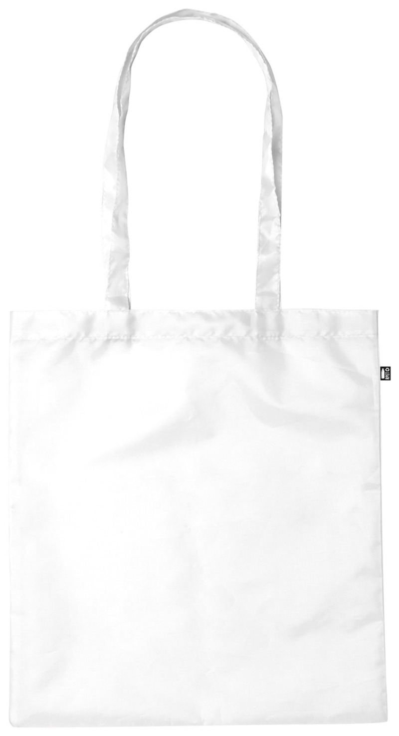 Kelmar shopping bag