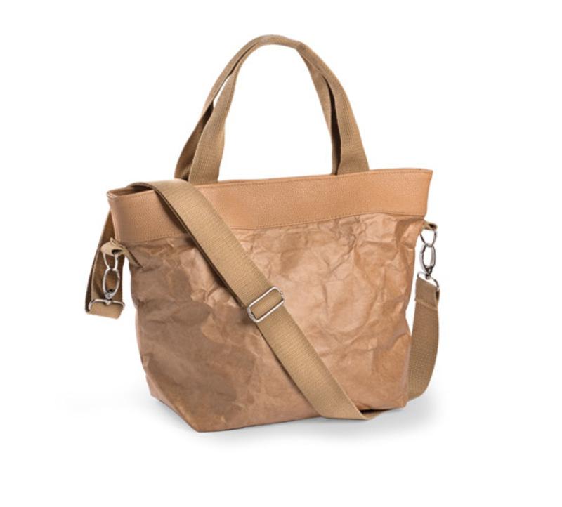 Paper bag DAIMA