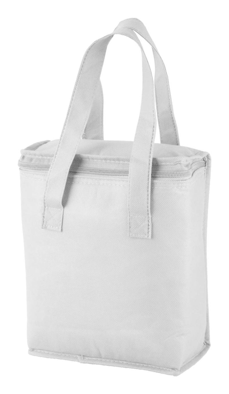 Fridrate cooler bag