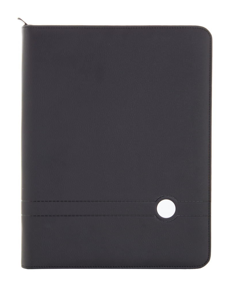 Falum document folder