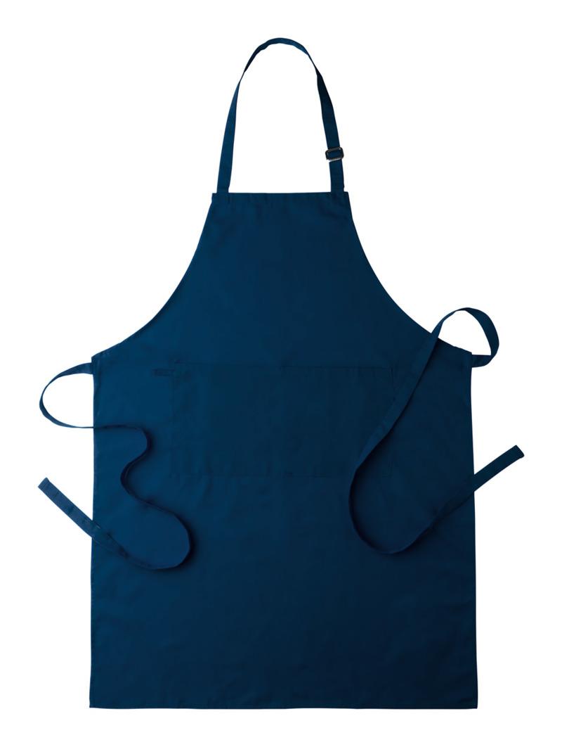 Konner apron