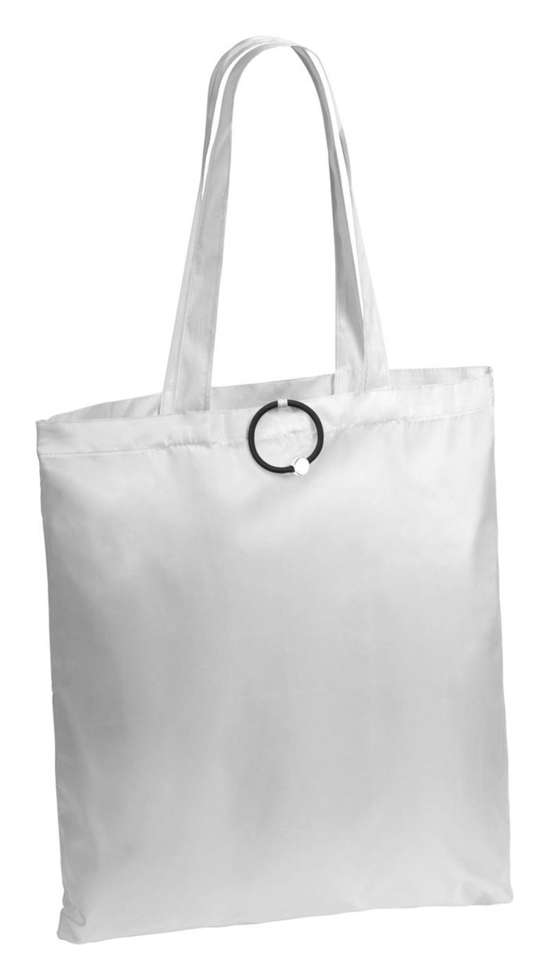 Conel shopping bag