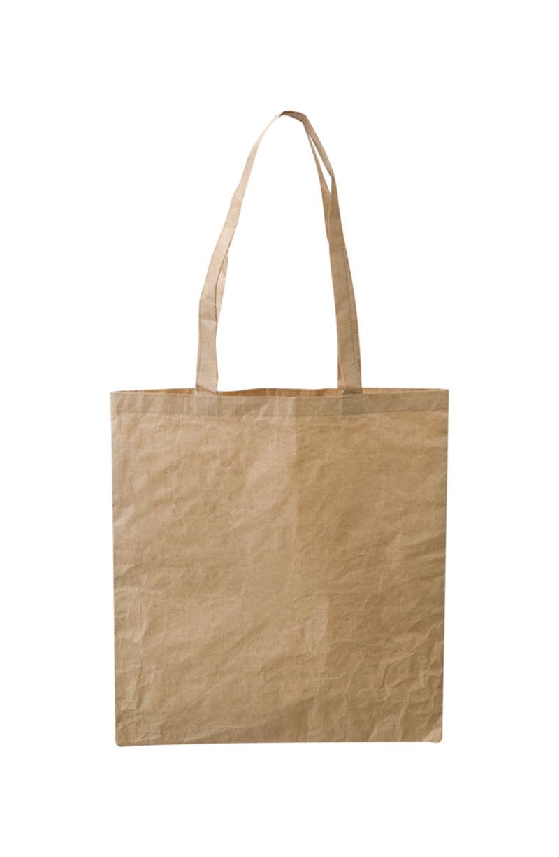 Biosafe shopping bag