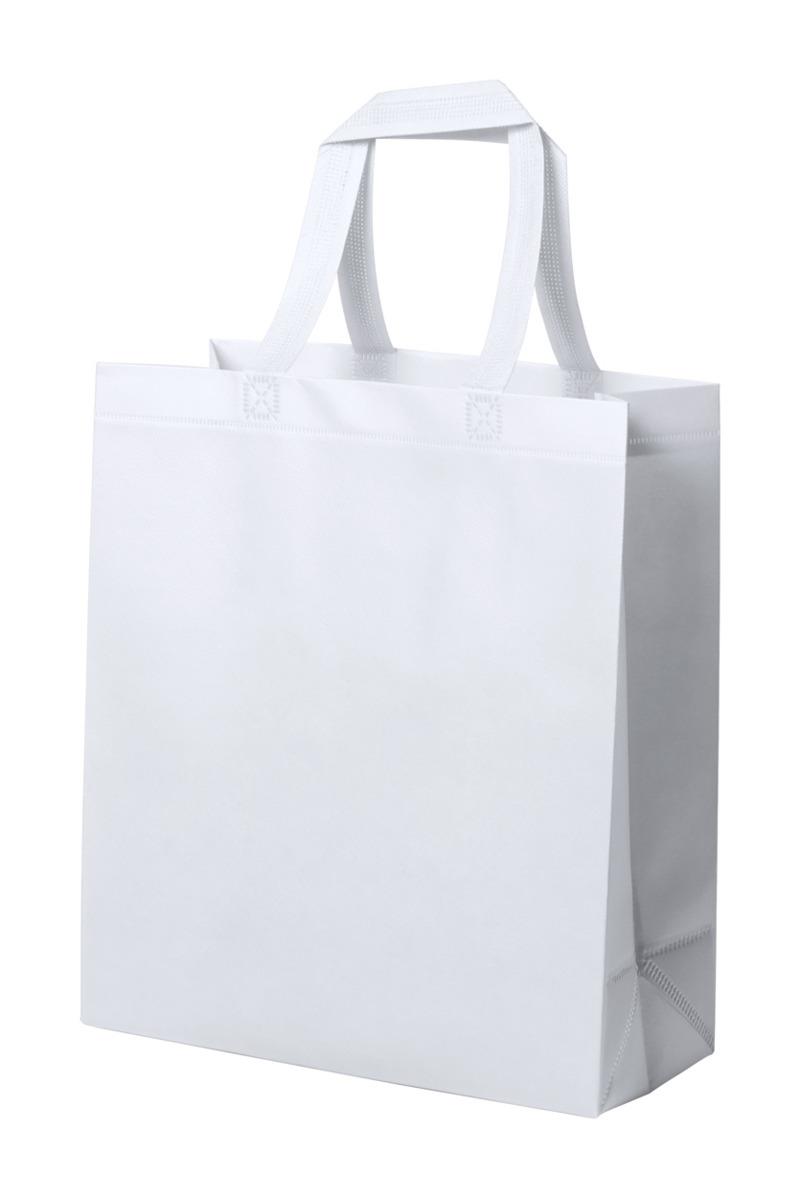 Kustal shopping bag