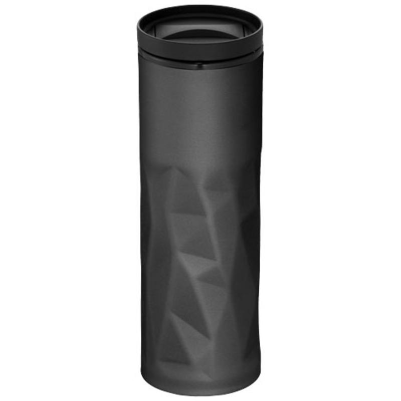 Torino 450 ml foam insulated tumbler