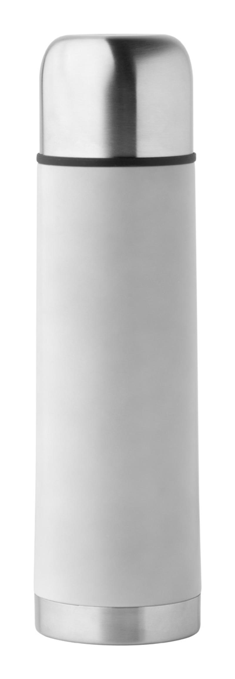 Geisha vacuum flask