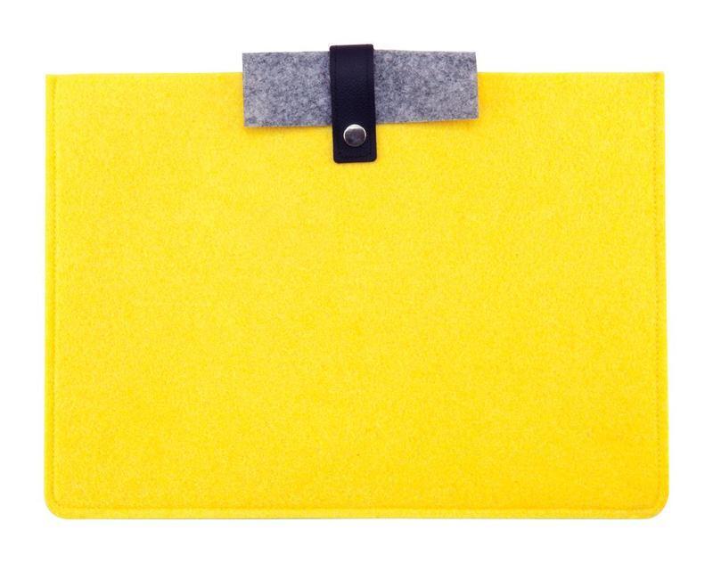 Dago document bag